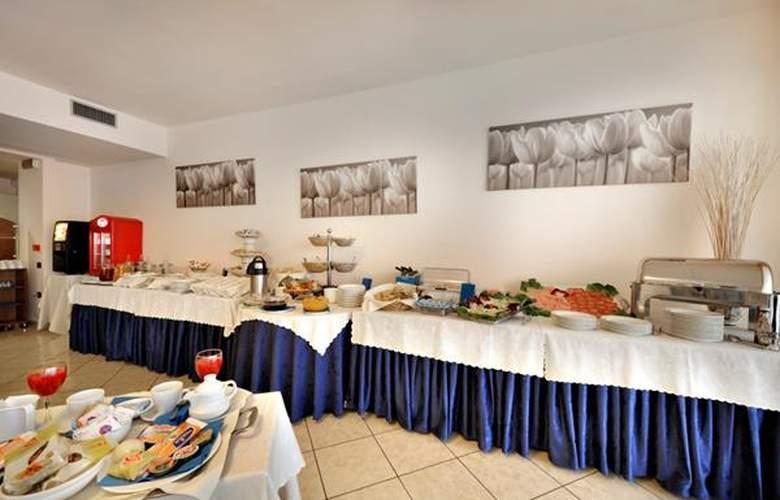 Blu Hotel - Hotel - 2