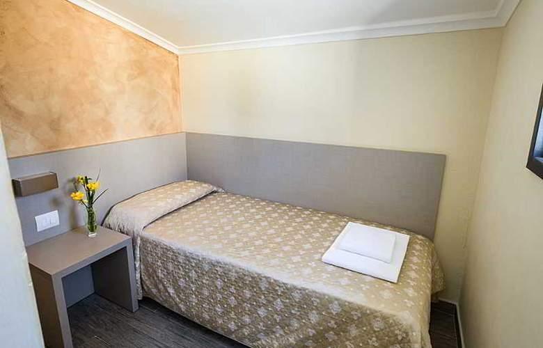 Albergo Firenze - Room - 10