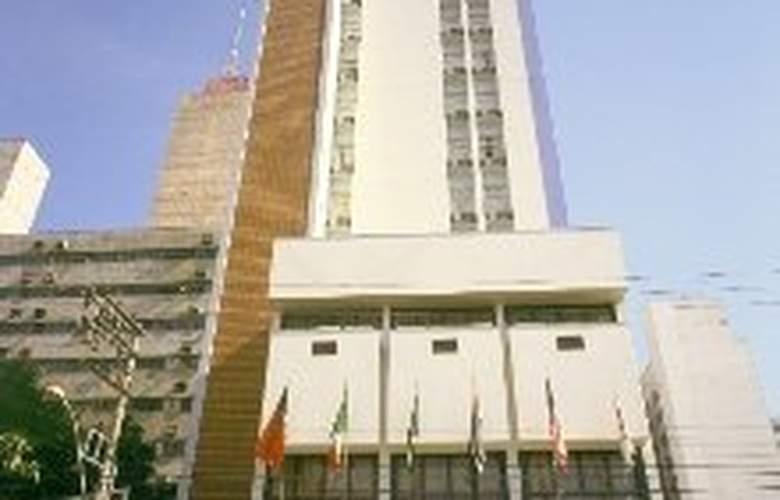 Gran Rio - Hotel - 0