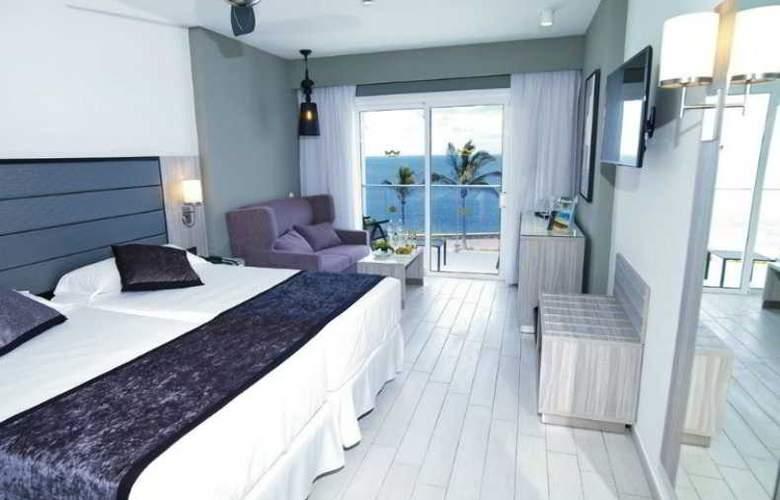 Riu Palace Meloneras - Room - 6
