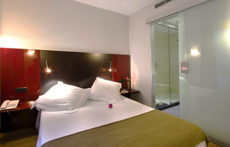 Sant Antoni - Room - 2