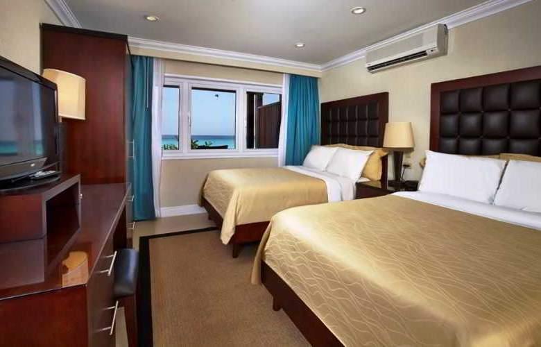 Divi Aruba All Inclusive - Room - 29