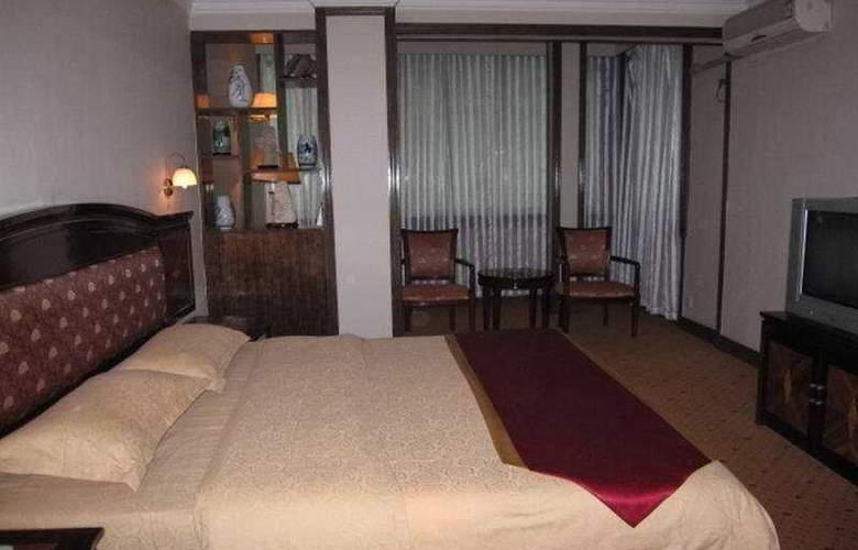Soluxe Qixia - Room - 1