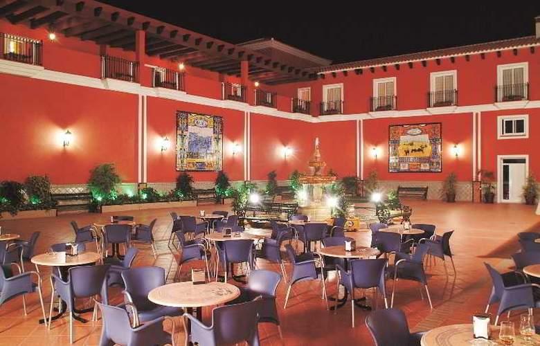 Romerito - Hotel - 7