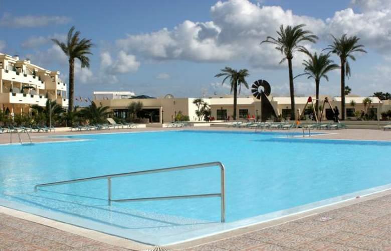 Santa Rosa - Pool - 28