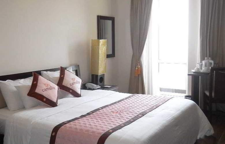 Camellia Hue - Room - 2
