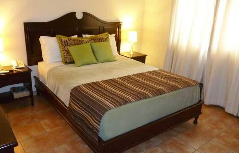 Avila Panama - Room - 7