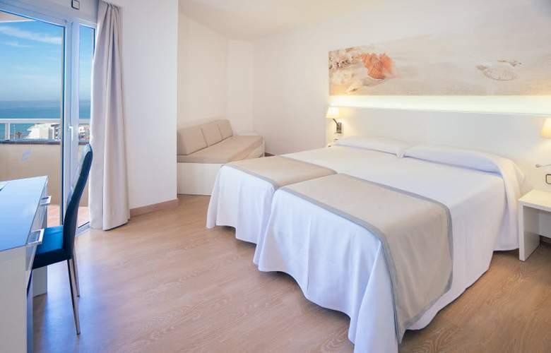 THB Maria Isabel - Room - 13