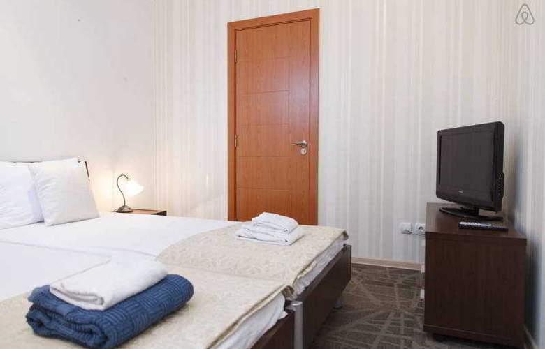 Vila Bulevar - Room - 9