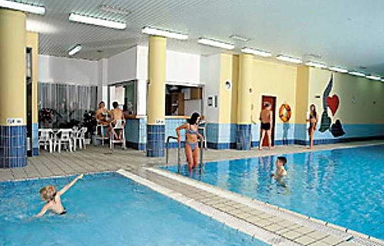 Mercure Jelenia Gora - Pool - 3