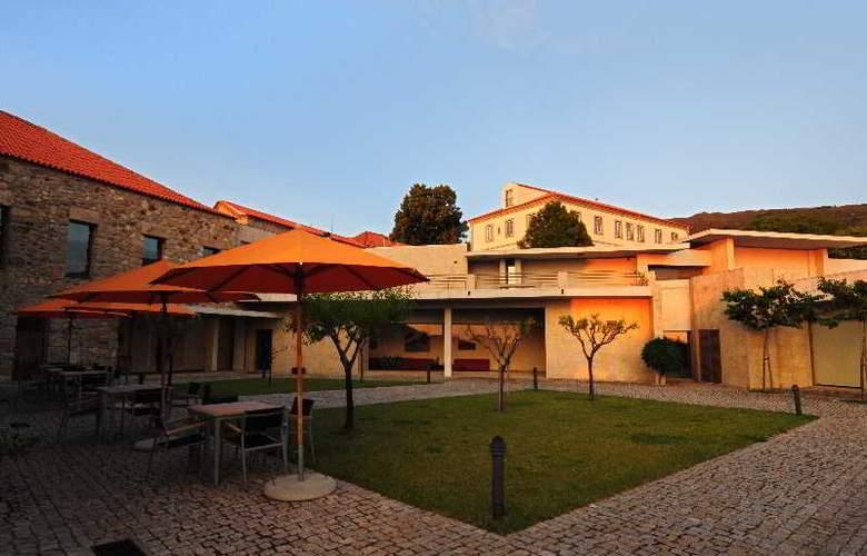 Inatel Linhares da Beira - Hotel - 11
