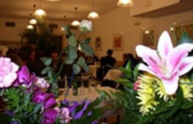 Esprit - Restaurant - 4