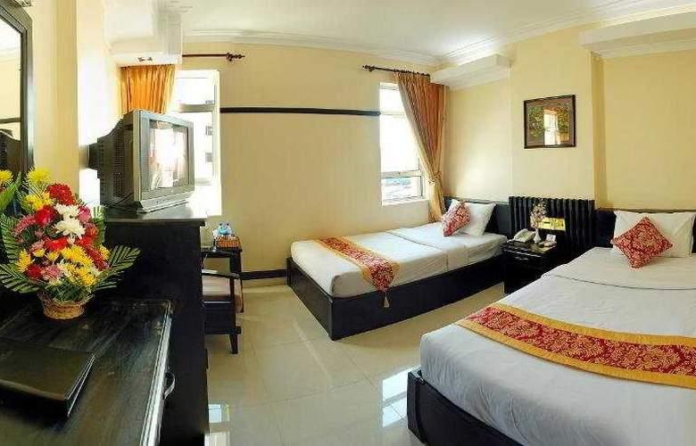 Salita - Room - 3