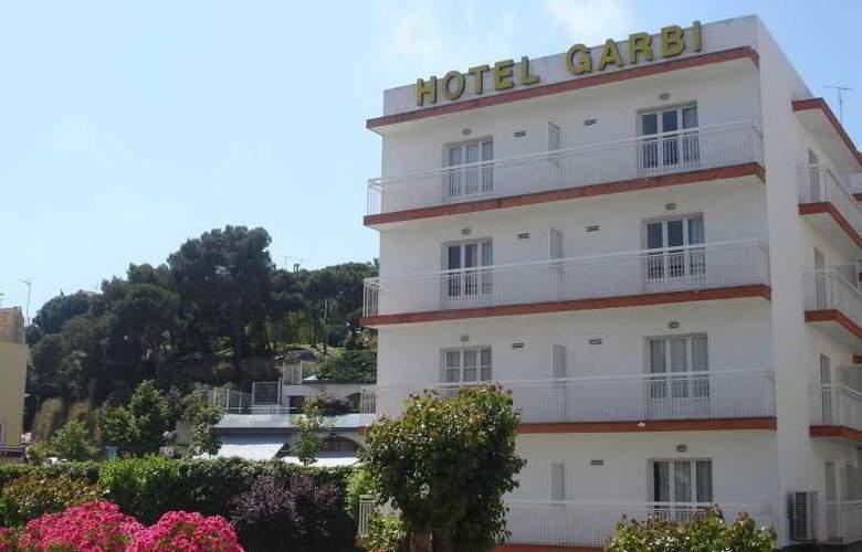 Villa Garbi - Hotel - 6