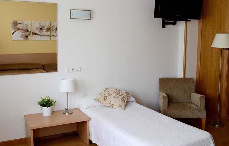 Mi Casa - Room - 16