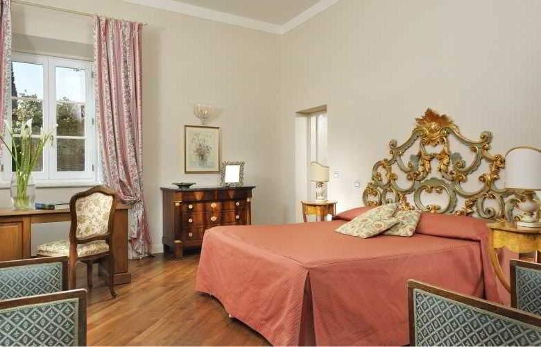 Pratello Country Resort - Room - 6