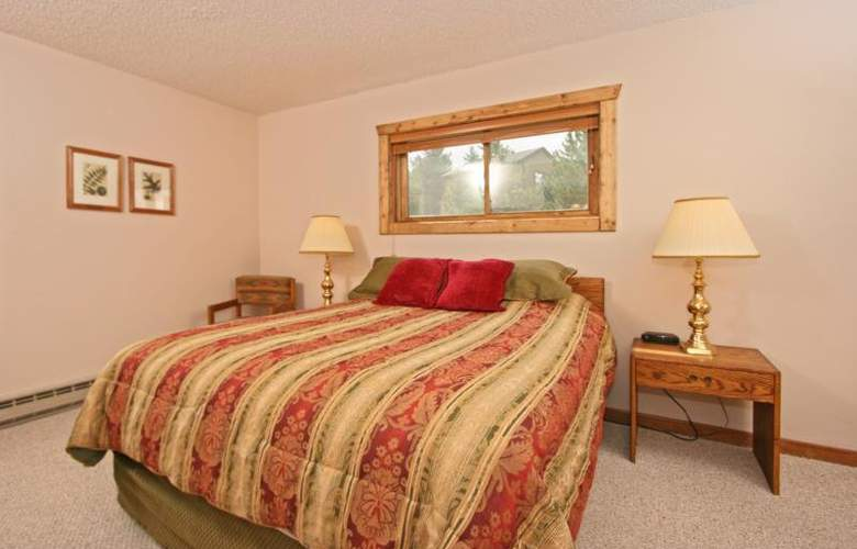 Sawmill Creek Condos - Room - 5