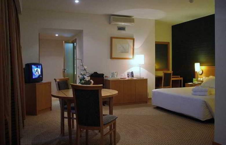Portus Cale - Room - 3