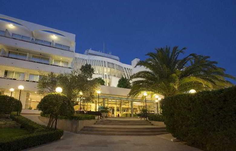 Canyamel Park - Hotel - 0