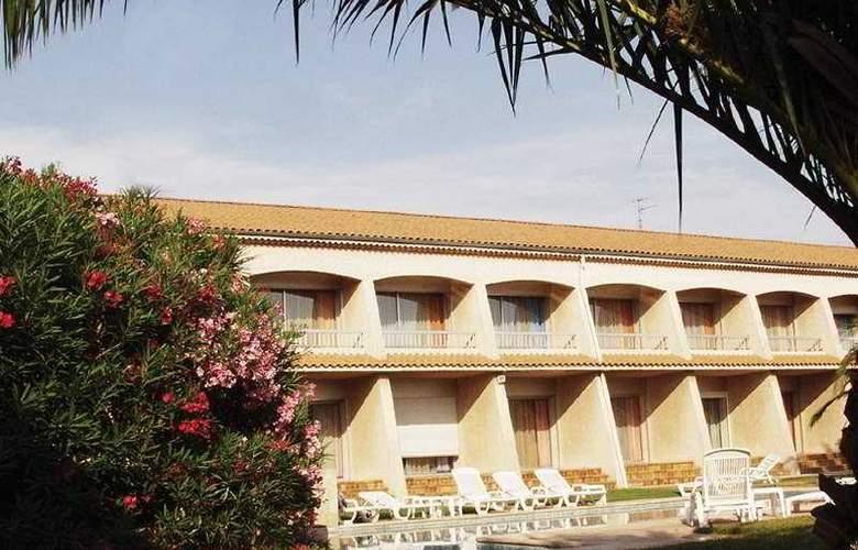 Val Hotel Mona Lisa - Hotel - 0