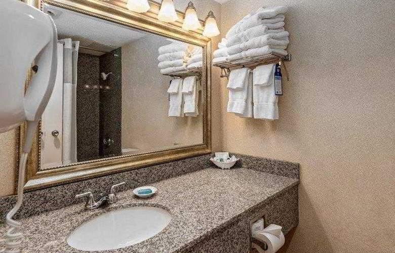 Best Western Wynwood Hotel & Suites - Hotel - 8