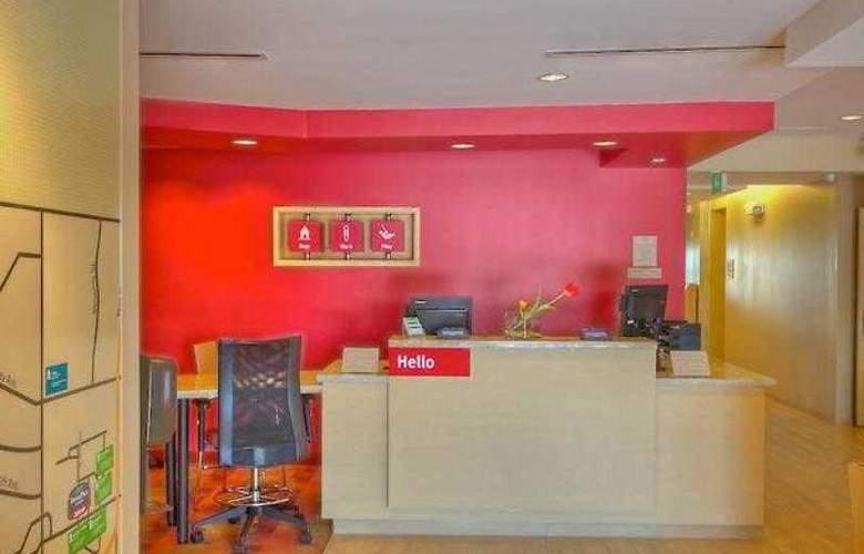 TownePlace Suites Denver Airport at Gateway Park - Hotel - 0