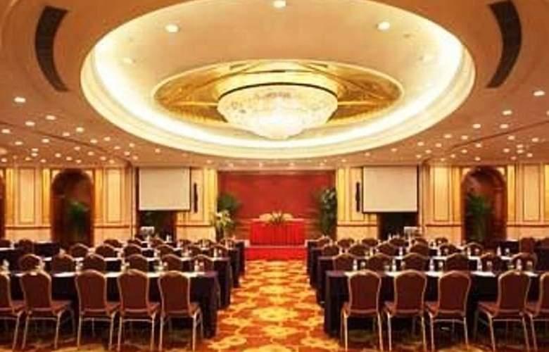 Gu Xiang Shanghai - Conference - 7