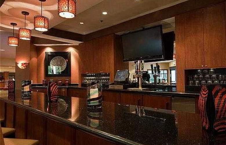 Holiday Inn Mission Valley - Bar - 7