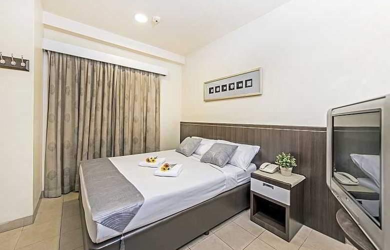 Hotel 81 – Balestier - Room - 6
