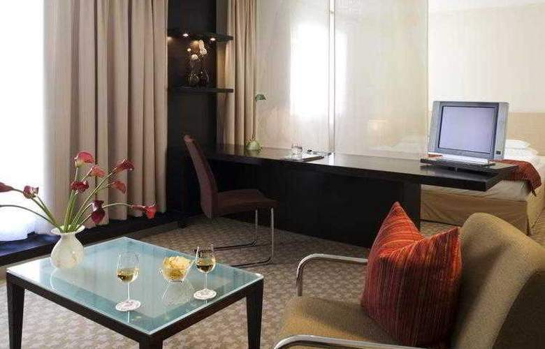 Das Tigra - Hotel - 12