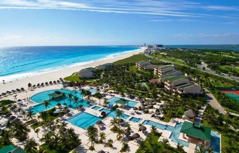 Iberostar Cancun - Hotel - 0