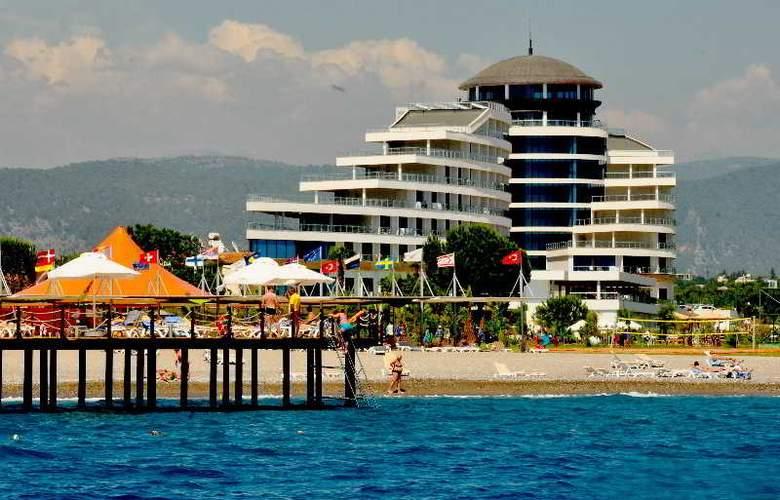 Raymar Hotels - Hotel - 6