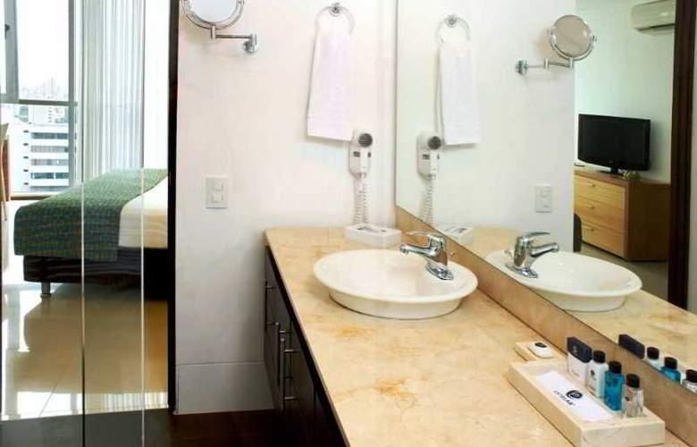 Estelar Apartamentos Barranquilla - Room - 0