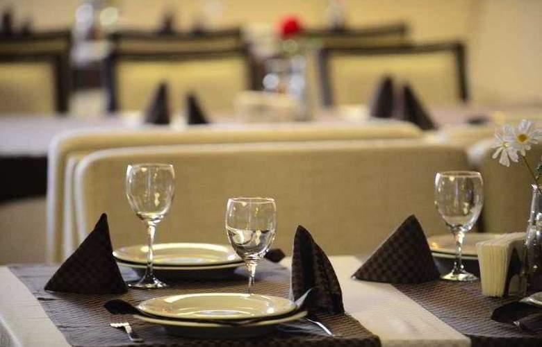 Mursalitsa - Restaurant - 24