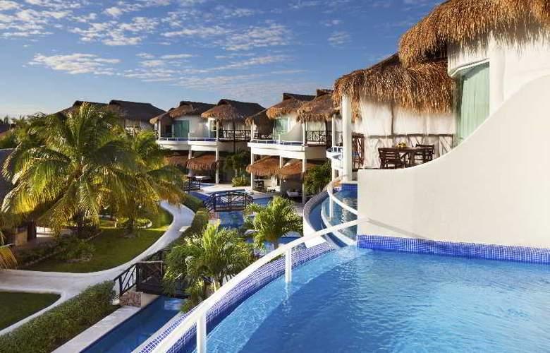 El Dorado Casitas Royale - Hotel - 6
