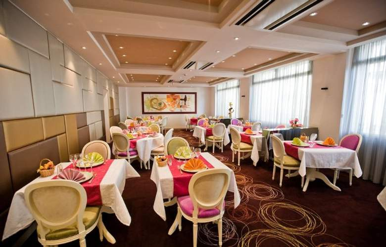 Le Fruitier - Restaurant - 6