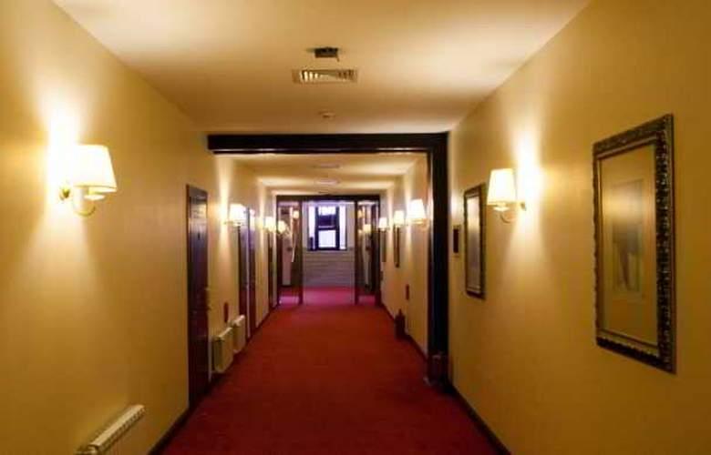 Passage Boutique Hotel - General - 6