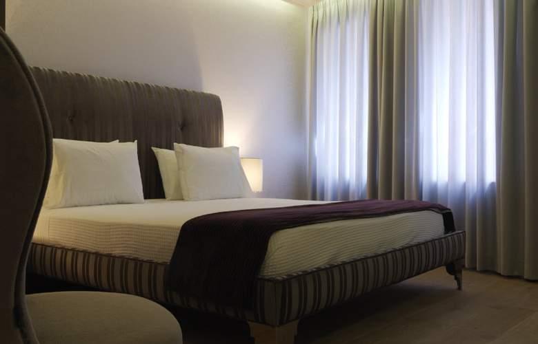 Casa Delfino Suites - Room - 4