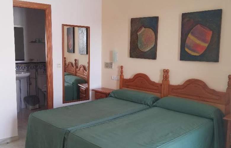 Playamaro - Room - 16