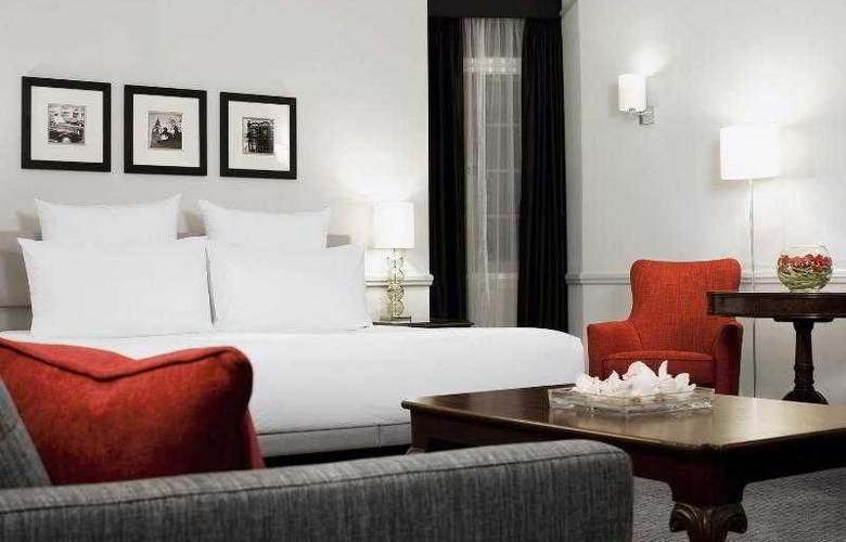 Le Meridien Piccadilly - Hotel - 15
