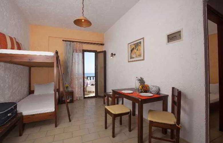 Dimitra Hotel Apartments - Room - 12