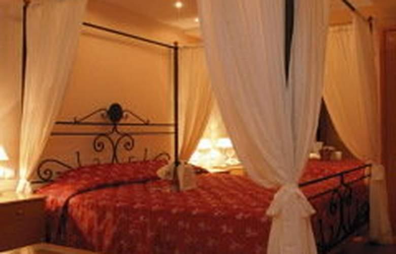 Nefeli - Room - 6