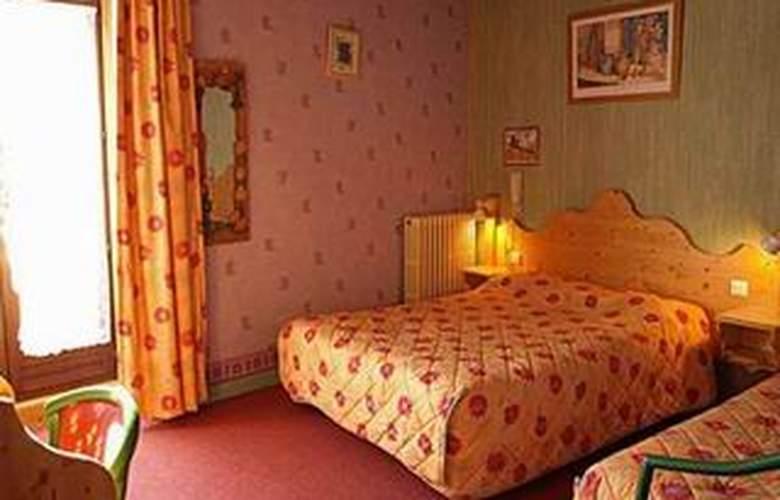 Du Soleil - Room - 4
