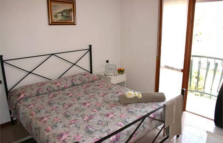 Novalba Appartamenti - Hotel - 5
