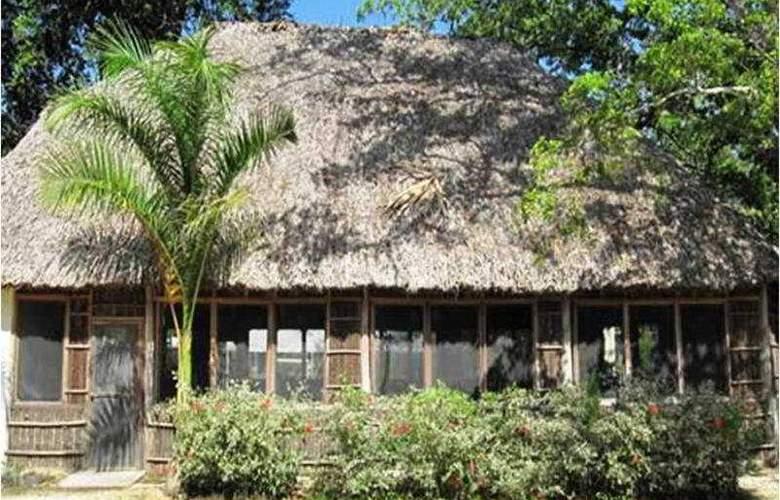 Black Orchid Resort - General - 2