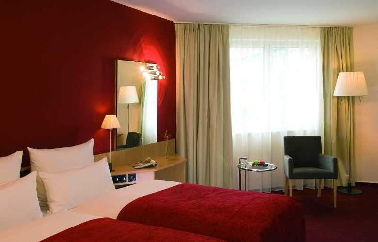 NH Dresden - Room - 14