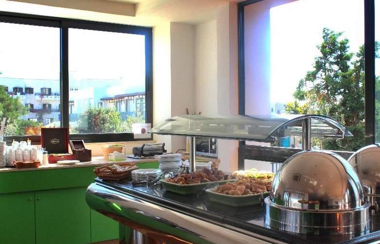 Arminda - Restaurant - 20
