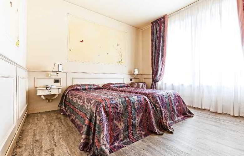 San Luca - Room - 11