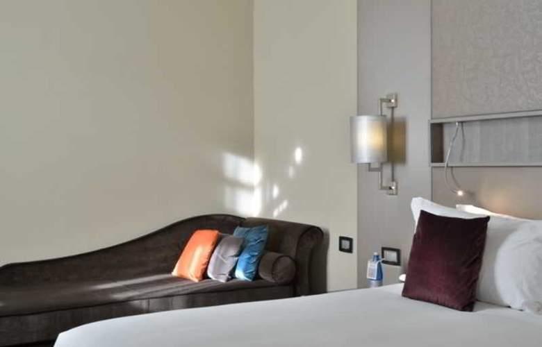 Rome Life - Room - 17