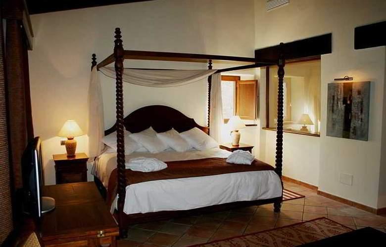 Es Ratxo Hotel & Spa - Room - 7